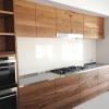 Kitchen - Ranelagh Cres.