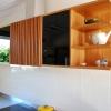 Kitchen - Richardson Kitchen