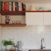 Kitchen - STAPLES ST.