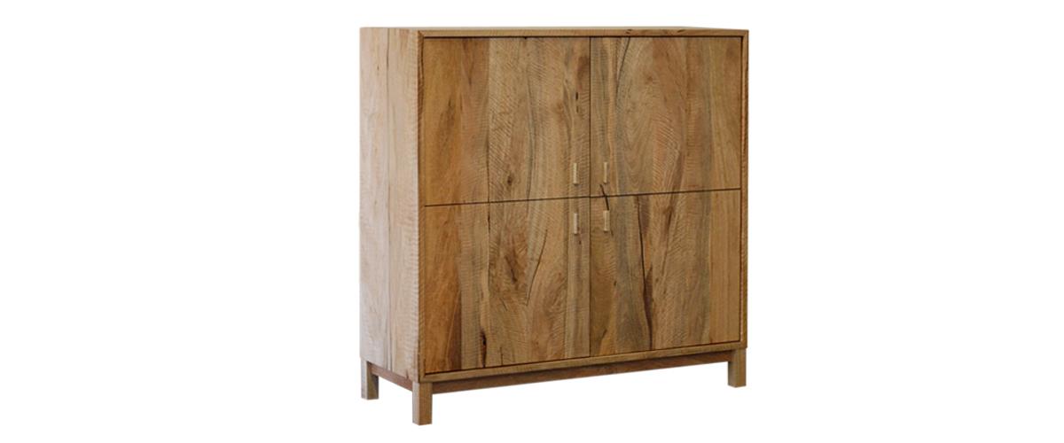 Raw Edge Furniture » Furniture